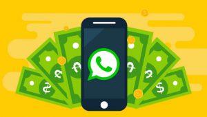Ferramentas WhatsApp